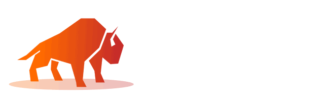 Buffalo Food Tours
