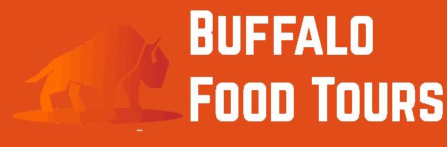 Buffalo Food Tours